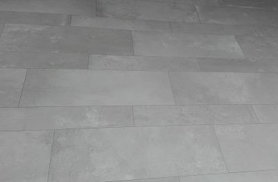 Detalle de Pavimentos
